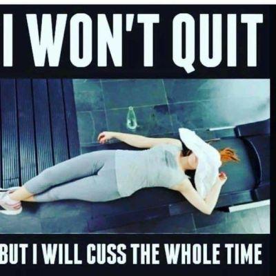 crazydiscostu gym girl