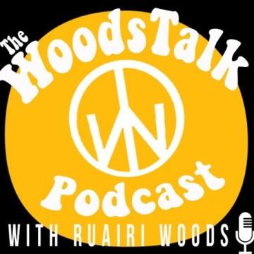 woodstalk crazydiscostu
