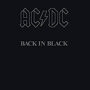 acdc back in black crazydiscostu fathers day