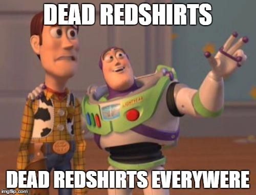 red shirt crazydiscostu