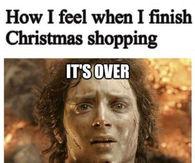 292393-How-I-Feel-When-I-Finish-Christmas-Shopping