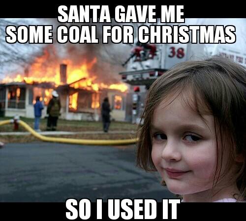 932423d3-3d40-4f5d-8630-284843ce1ac2-santa_gave_me_coal
