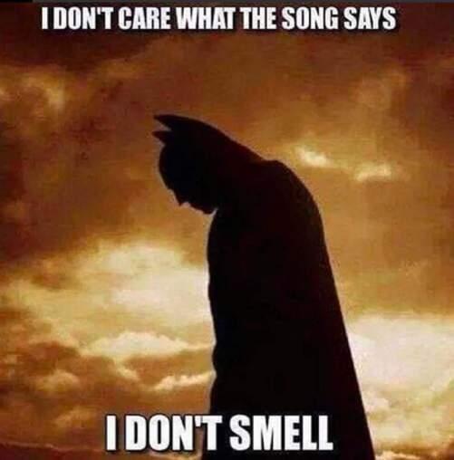 batman-xmas-meme
