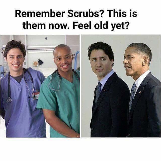 scrubs memes crazydiscostu