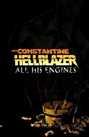 all his engines crazydiscostu 2