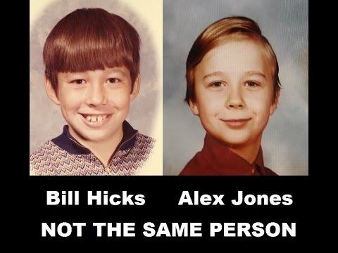 hicks jones crazydiscostu