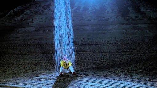 the truman show rain crazydiscostu
