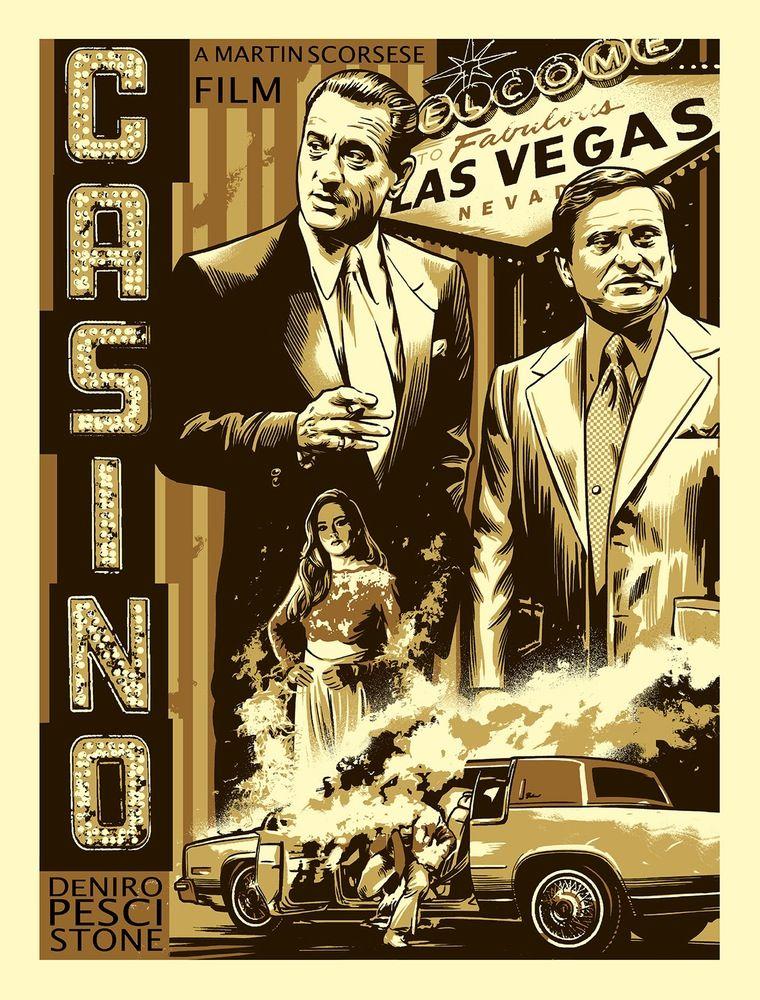 casino art crazydiscostu