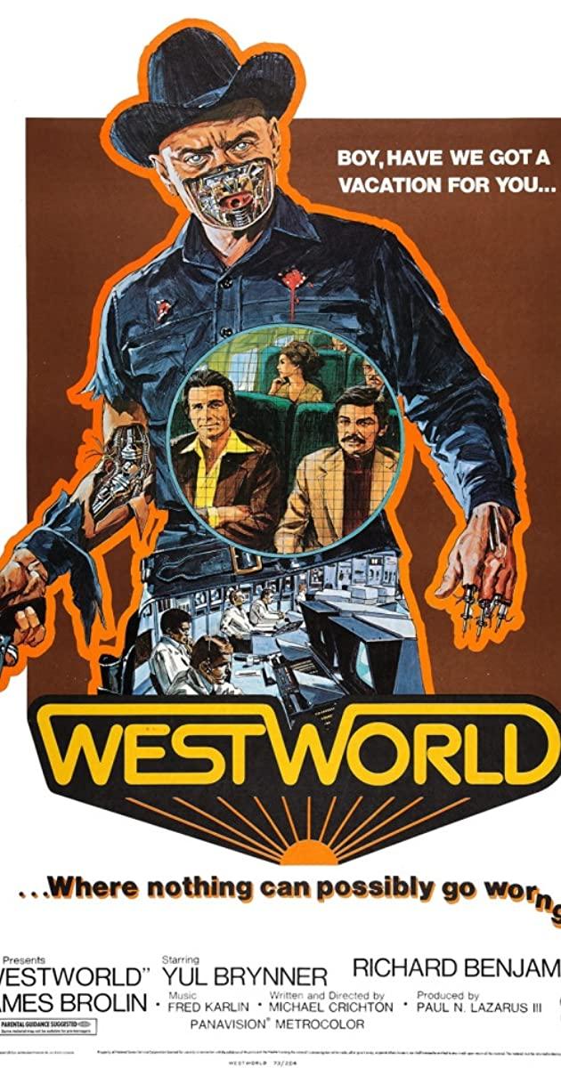 westworld film review crazydiscostu