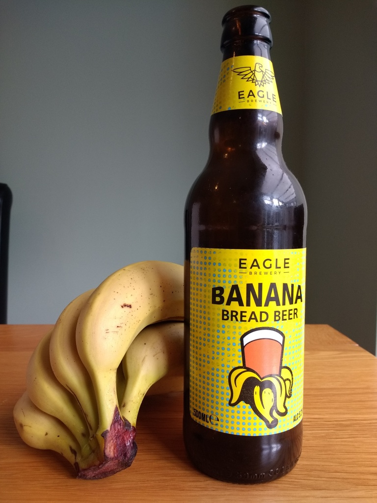banana bread beer cans across the world crazydiscostu review
