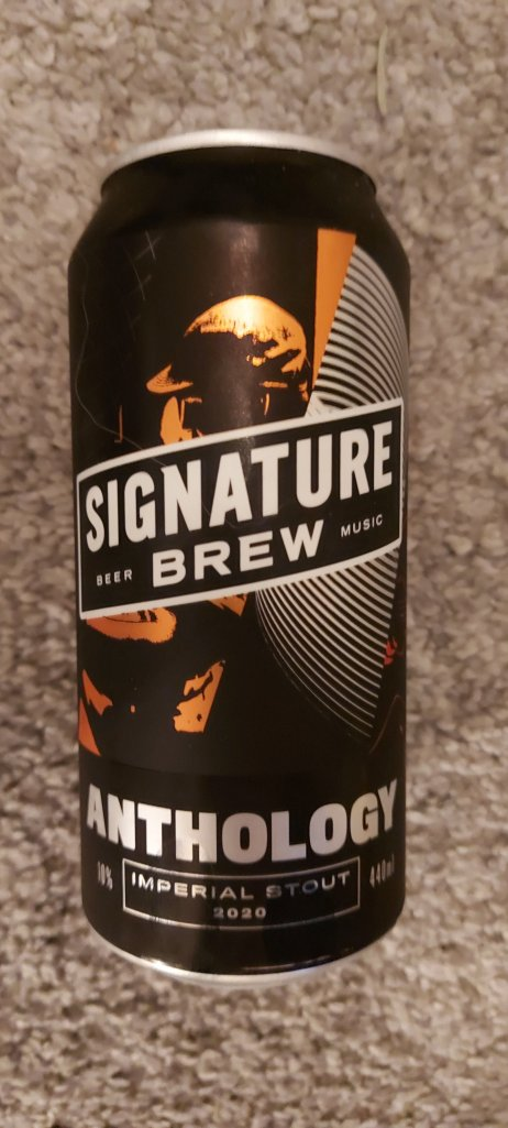 crazydiscostu.com cansacrosstheworld signature brew anthology imperial stout