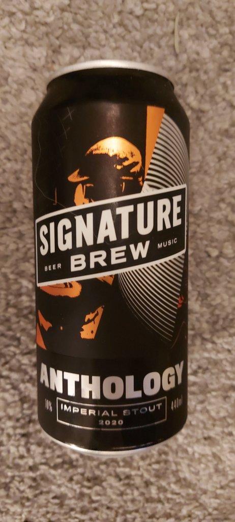 crazydiscostu.com cansacrosstheworld signature brew anthology imperial stout