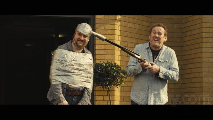 alpha papa film review alan partridge crazydiscostu