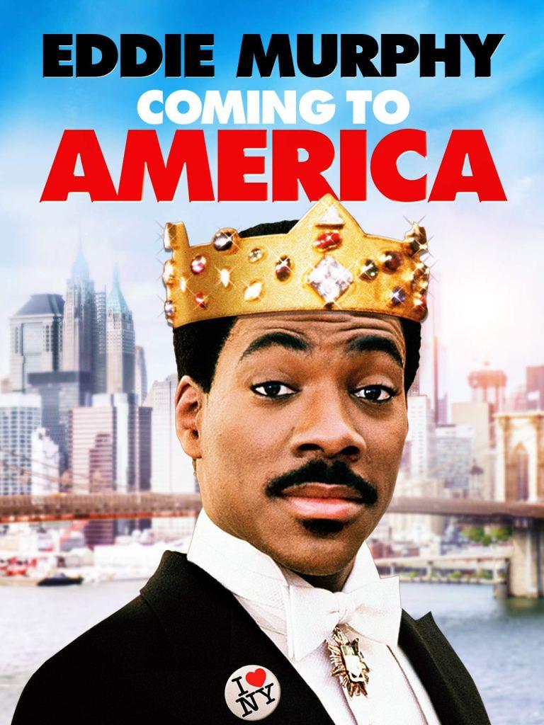 crazydiscostu film review coming to america cover 2