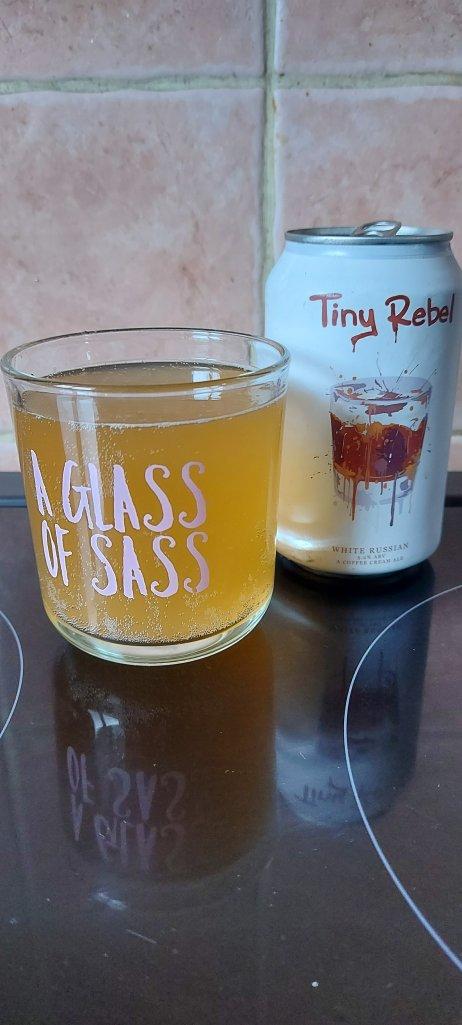 cans across the world crazydiscostu best craft beer blog