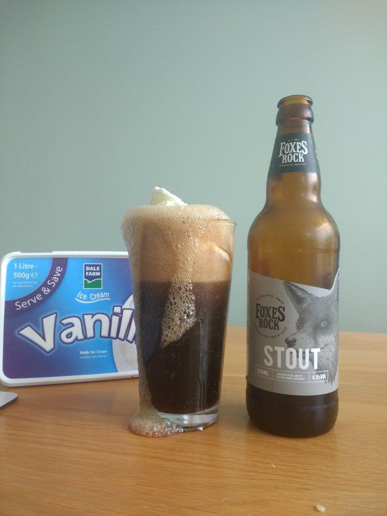 cans across the world crazydiscostu craft beer blog best beer podcast