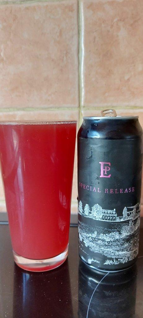 cans across the world crazydiscostu craft beer reviews elder pine