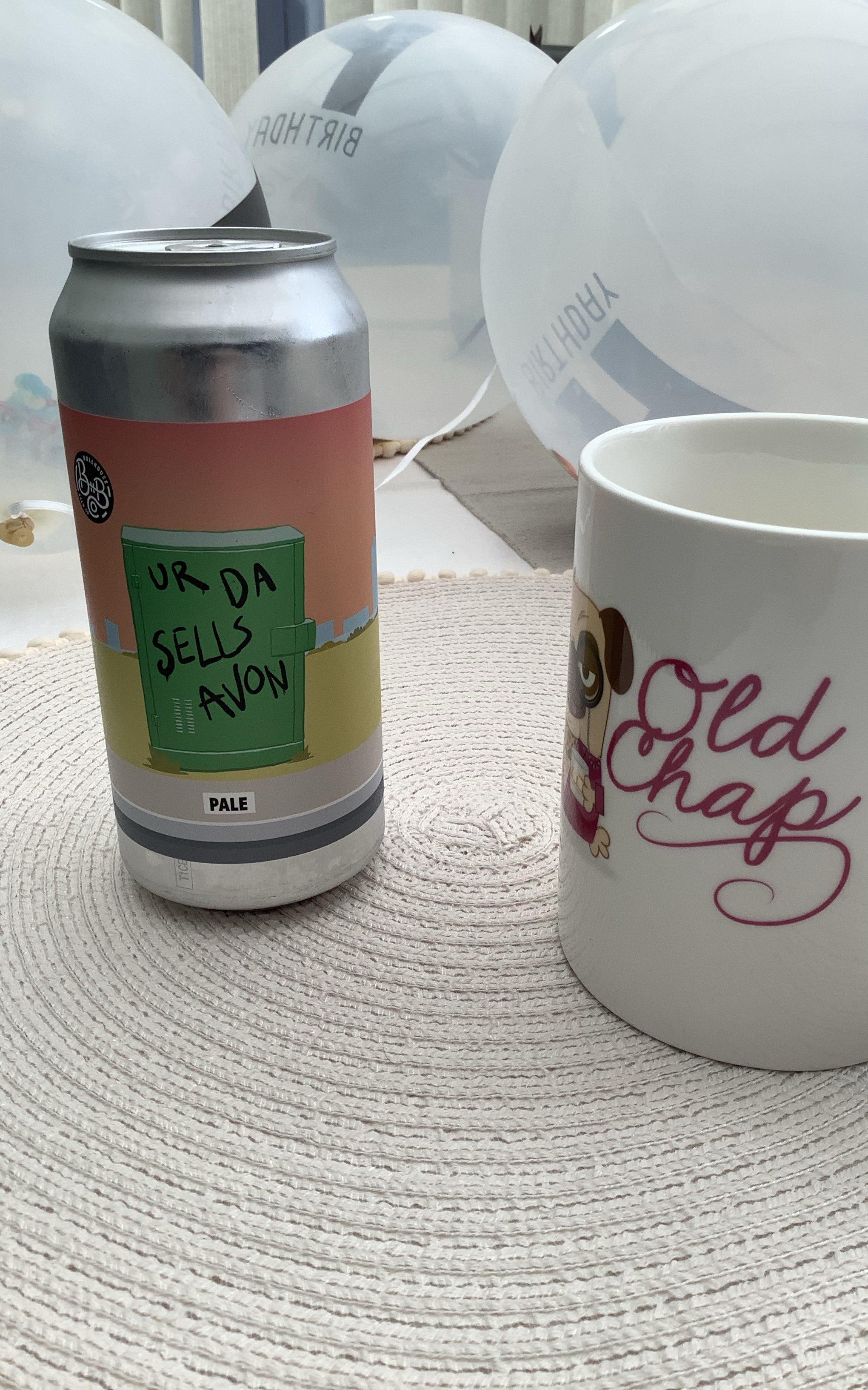 crazydiscostu bullhouse brewing co beer belfast review ur da sells avon