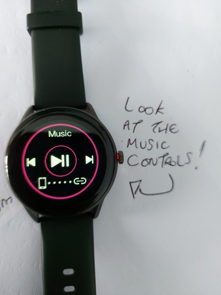 soundpeats watch pro 1 review tech crazydiscostu